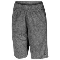 TEC-ONE Boys' Pregame Shorts