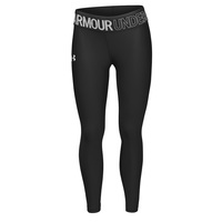 Under Armour Girls' HeatGear® Armour Leggings