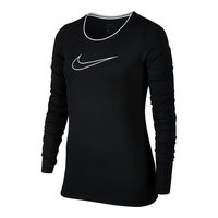 Nike Girls' Pro Top