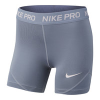 Nike Girls' Pro Training Boyshorts