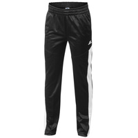Russell Athletic Boys' Benefit Brushed Tricot Athletic-Fit Pants