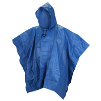 Frogg Toggs Ultra Lite2 Poncho