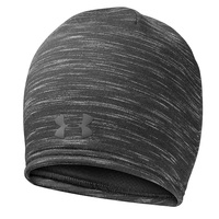 Under Armour Men's UA Storm Fleece Beanie