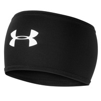 Under Armour Core Skull Wrap