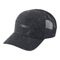 Under Armour Men's Macro Pro Fit Trucker Hat