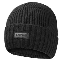 adidas Men's Pine Knot Knit Beanie