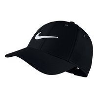 Nike Youth's Core Golf Adjustable Hat