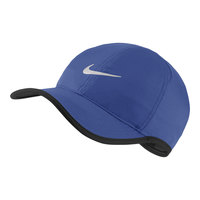 Nike Men's Featherlight Cap