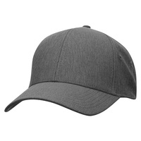Century 21 Fahrenheit Men's Performance Cap