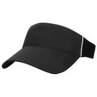 Century 21 Fahrenheit Men's Performance Adjustable Visor