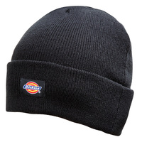 Dickies Watch Cap