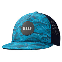 Reef Men's Sea Cap
