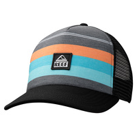 Reef Men's Peeler 2 Hat