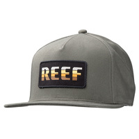 Reef Men's Town Hat
