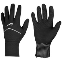 Nike Women's Sphere Running Gloves