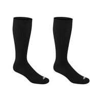 Sof Sole Performance Soccer Socks - 2-Pack