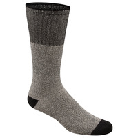 ecosox Recycled Cotton Thermal Boot Socks