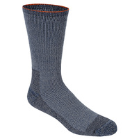 Blue Flame E-Tech Thermal Boot Socks
