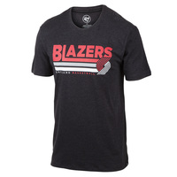 '47 Brand NBA Men's Regional Club Tee