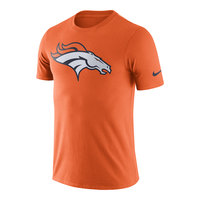 Nike NFL Men's Dri-FIT Logo Tee