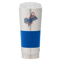 Great American Products MLB 24-oz. Insulated Double-Walled Stainless Steel Tumbler