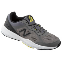 New Balance 517v2 (LG2) Men's Training Shoes