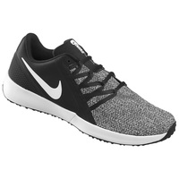 Nike Varsity Compete Trainer Men's Training Shoes