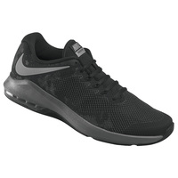 Nike Air Max Alpha Trainer Men's Training Shoes