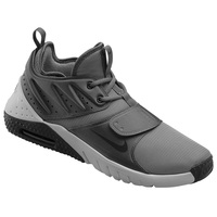 Nike Air Max Trainer 1 Men's Training Shoes