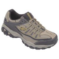 Skechers After Burn Memory Fit Men's Training Shoes