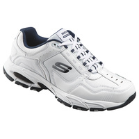 Skechers Inner Circle Men's Training Shoes