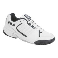 FILA Novaro 5 Men's Court Shoes