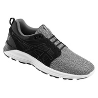 ASICS Gel Torrance Men's Running Shoes