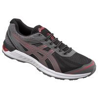 ASICS Gel Sileo Men's Running Shoes