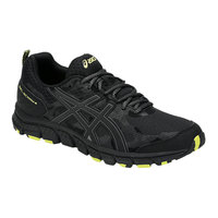 ASICS Gel Scram 4 Men's Running Shoes