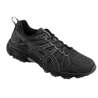 ASICS Gel Venture 7 Men's Running Shoes