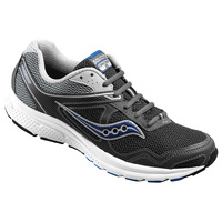 Saucony Grid Cohesion 10 Men's Running Shoes