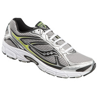 Saucony Grid Phantom 2 Men's Running Shoes