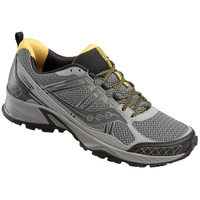 Saucony Grid Escape TR4 Men's Running Shoes