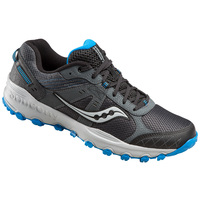 Saucony Grid Raptor TR 2 Men's Running Shoes