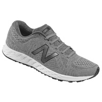 New Balance Arishi Men's Running Shoes