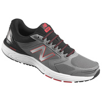 New Balance M560v7 Men's Running Shoes