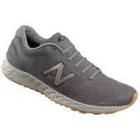 New Balance Arishi V2 Men's Running Shoes
