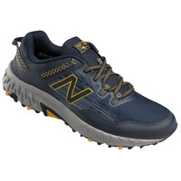 New Balance MT410V6 (LB6) Men's Running Shoes