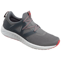 New Balance Vero Sport Slip-On Men's Running Shoes
