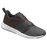 Reebok Print Lite Rush Men's Running Shoes