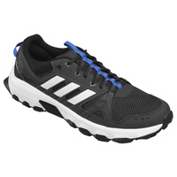 adidas Rockadia Trail M Men's Running Shoes