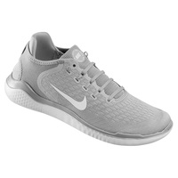 Nike Free RN 2018 Men's Running Shoes