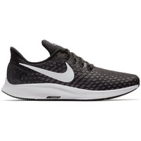 Nike Air Zoom Pegasus 35 Men's Running Shoes