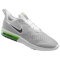 Nike Air Max Sequent 4 Men's Running Shoes